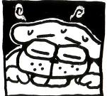 なんだかんだで天才漫画家!冨樫義博のおすすめ作品ランキング!