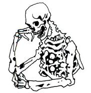 画力がすごい!小畑健の漫画作品おすすめランキング!