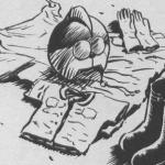 意味不明と面白いが同居!うすた京介のおすすめ漫画作品ランキング!
