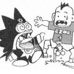 発言がいつも話題になる漫画家!江川達也おすすめ作品ランキング!