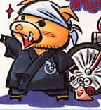 【ワンピ尾田とは師弟関係】和月伸宏のおすすめ漫画作品ランキング!