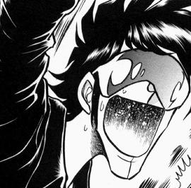【燃え系漫画家】名言だらけ!島本和彦のおすすめ作品ランキング!