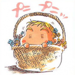 4大少年誌制覇という伝説!鈴木央のおすすめ漫画作品ランキング!