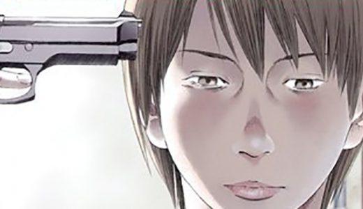 規制と戦うサスペンスホラー漫画!筒井哲也のおすすめ作品ランキング!