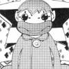 【キャラデザとアレンジの天才】藤崎竜おすすめ漫画作品ランキング!